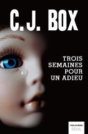 Trois Semaines pour un adieu PDF Download