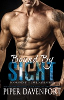 Bound by Sight ebook Download