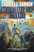 Marque of Caine