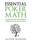 Essential Poker Math