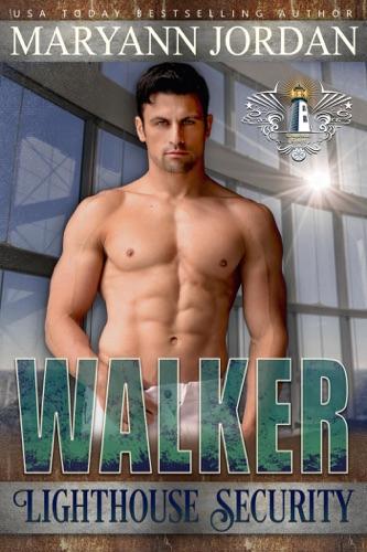 MaryAnn Jordan - Walker