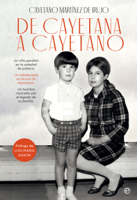 De Cayetana a Cayetano ebook Download