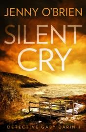 Silent Cry - Jenny O'Brien