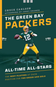 The Green Bay Packers All-Time All-Stars