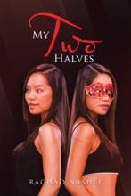 My Two Halves