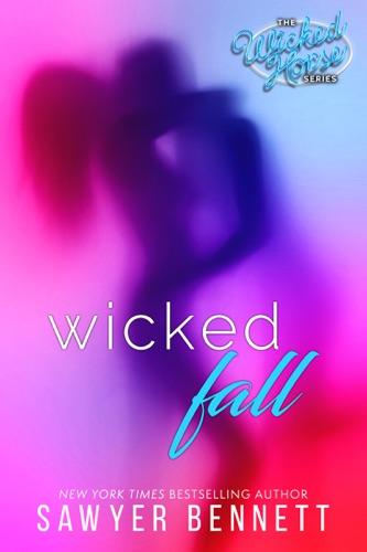 Wicked Fall E-Book Download