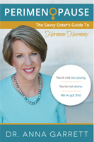 Download and Read Online Perimenopause