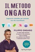 Il metodo Ongaro ebook Download