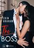 Erin Graham - The Boss artwork