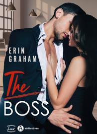 The Boss Par The Boss