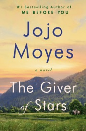 The Giver of Stars PDF Download