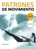 Patrones de movimiento