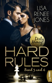 Hard Rules - Band 3 und 4 PDF Download