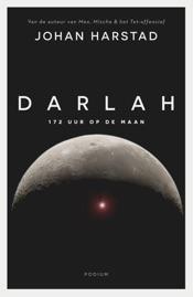 Download Darlah