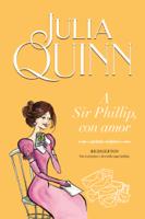 A Sir Phillip, con amor (Bridgerton 5) ebook Download