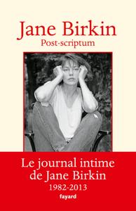 Post-scriptum La couverture du livre martien