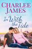 Charlee James - In with the Tide  artwork