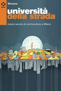 Università della strada Book Cover