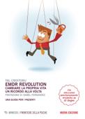 EMDR Revolution
