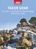 Takur Ghar