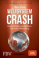 Weltsystemcrash ebook Download