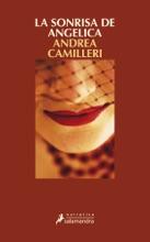 La Sonrisa De Angelica (Comisario Montalbano 21)