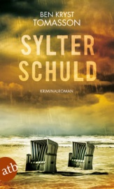 Download Sylter Schuld