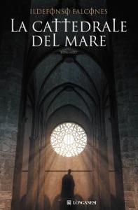 La cattedrale del mare Book Cover