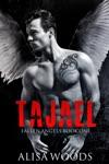 Tajael Fallen Angels 1
