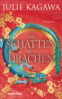 Im Schatten des Drachen ebook Download