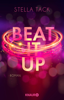 Stella Tack - Beat it up Grafik