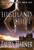 Highland Shift