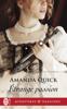 Étrange passion - Amanda Quick