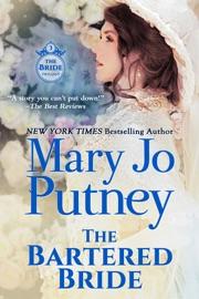 The Bartered Bride PDF Download