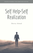 Self Help and Self development