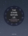 The Stars Within Us