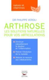 Download L'Arthrose - Les solutions naturelles pour vos articulations