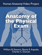 Anatomy of the Physical Exam