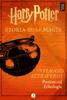 Un viaggio attraverso Pozioni ed Erbologia - Pottermore Publishing