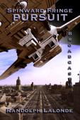 Spinward Fringe Broadcast 15: Pursuit