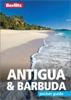 Berlitz Pocket Guide Antigua & Barbuda (Travel Guide with Free Dictionary)