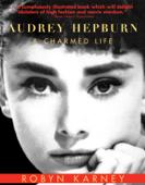 Download and Read Online Audrey Hepburn