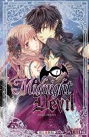 Midnight Devil T01