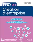 Pro en Création d'entreprise