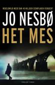 Download and Read Online Het mes