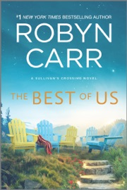The Best of Us PDF Download