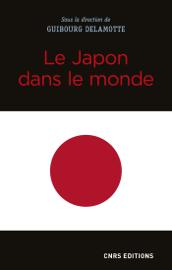Le Japon dans le monde