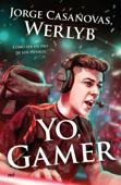 Yo, gamer