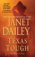 Janet Dailey - Texas Tough artwork