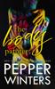 Pepper Winters - The Body Painter artwork